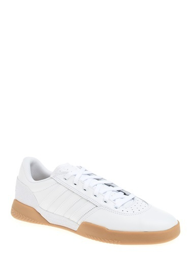 adidas City Cup Beyaz